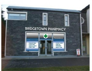 Bridgetown Pharmacy