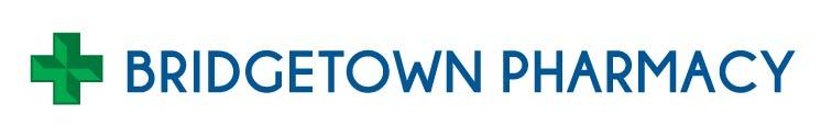 Bridgetown Pharmacy Logo
